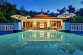 Trisara_Hotel_Pool_Villa_11_