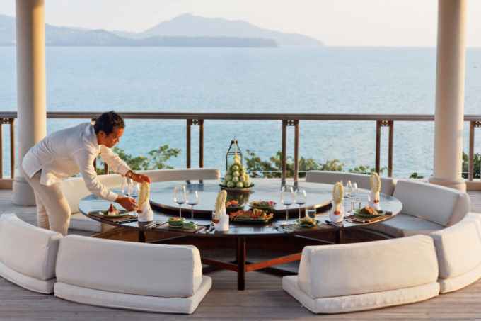 Trisara_ResidentialVillas_10_DestinationDining_