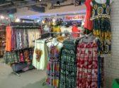 cloths mbk