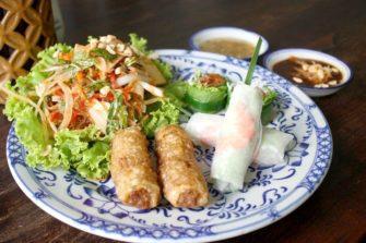 渡航回数別に提案!ベトナム旅行で食べておきたい料理リスト