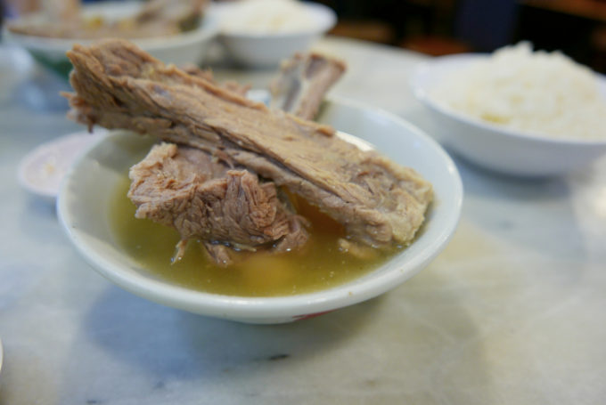 song fa bak kut teh6