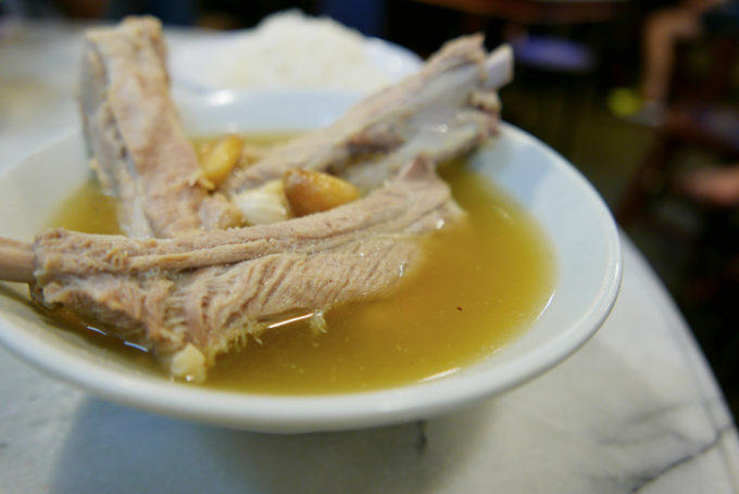 song fa bak kut teh7