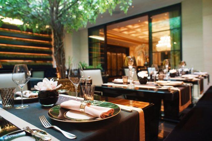 2015_Resorts World  Robuchon_Hi-Res_03 (Danny Santos)