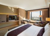 4Premier Room