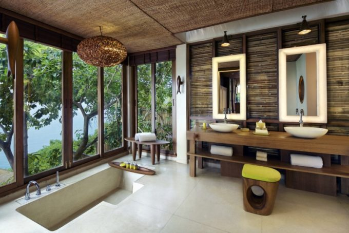 6_Ocean_Front_Pool_Villa_Suite_bathroom_[6280-MEDIUM]