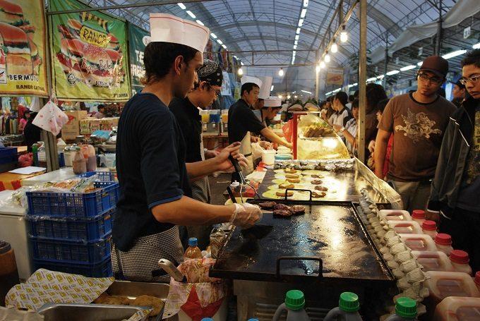 Hari Raya at the City_HR_06