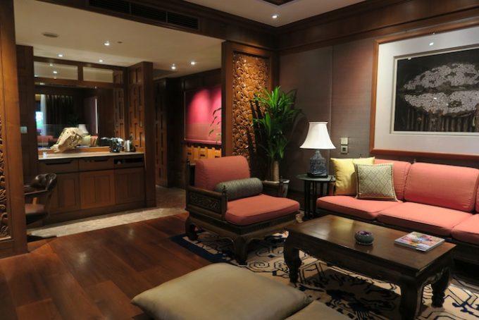 Rama Suite IMG_8258