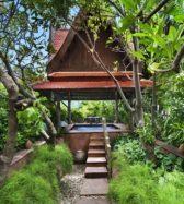 Rama Suite_Garden