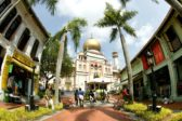 Sultan Mosque_HR_05