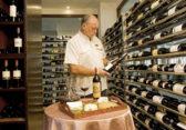 Wine_Cellar_