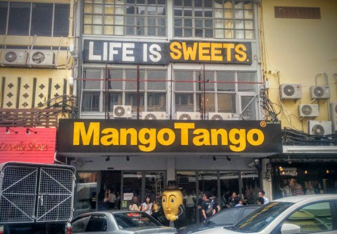 mango tango 1