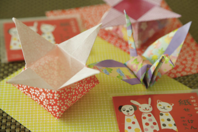 origami_