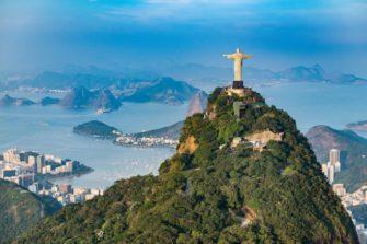 金メダル獲得に沸くタイ!リオ五輪にみる東南アジア勢の躍進