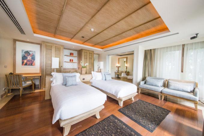 2bedroom_2