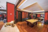 6bedroom_poolbar