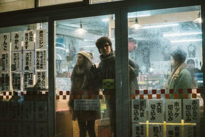 北海道で撮影されたタイ映画が大ヒット中!ほかにはこんな日本ロケ作品が。