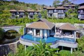 Luxury Ocean Pool Villa-1