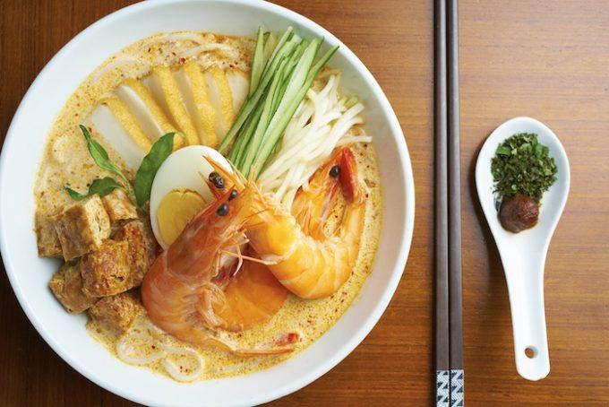 パレスホテル東京がシンガポール5つ星「カペラ ホテル」とイベント開催