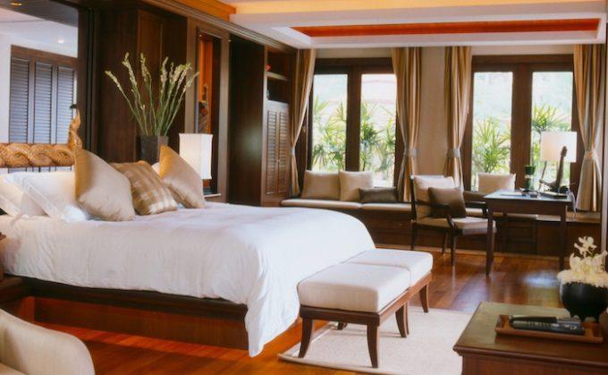 Trisara_Hotel_Pool_Villa_Decor_2