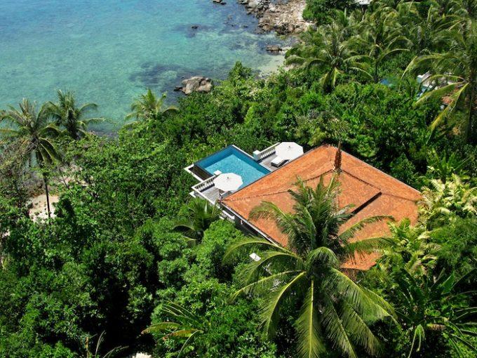 Trisara_Hotel_Pool_Villa_View_3