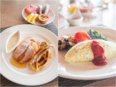 breakfast_9
