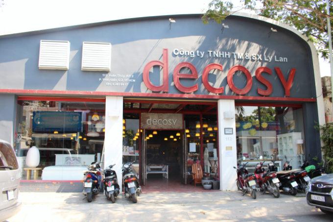 decocy5