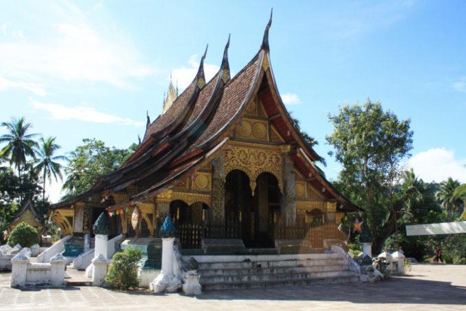 luangphabang1