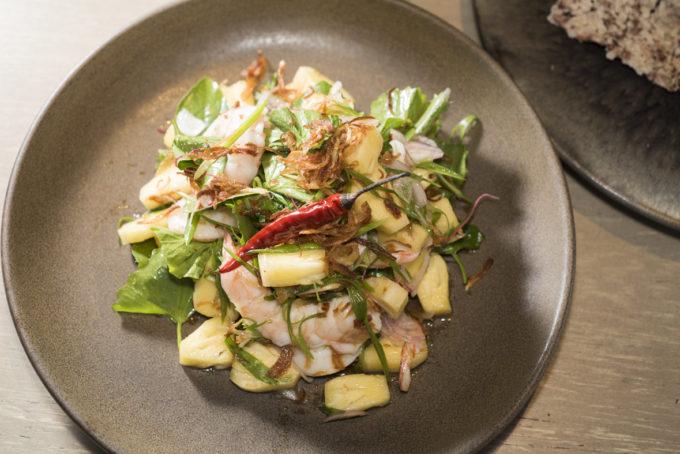 seafood_food1