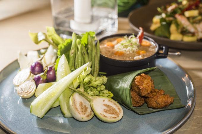 seafood_food2