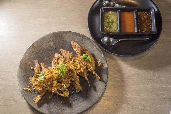 seafood_food3