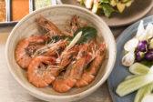 seafood_food5