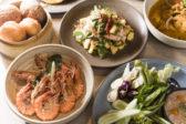 seafood_food_mix2