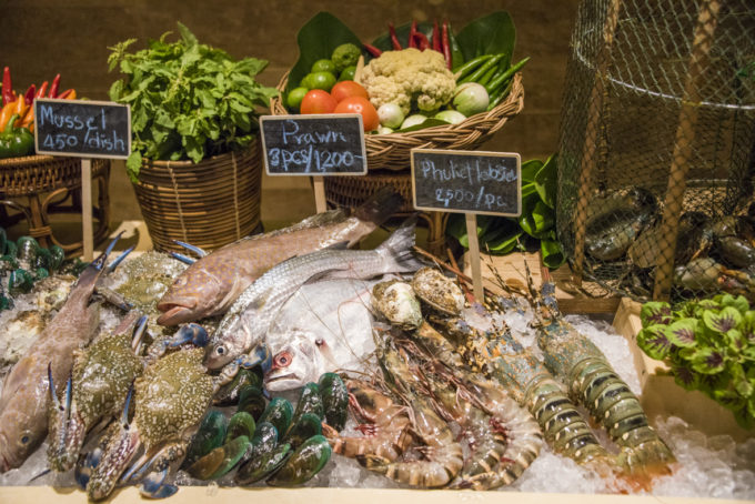 seafood_ingredients