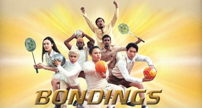 Bondings