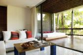 Jacuzzy villa 2_