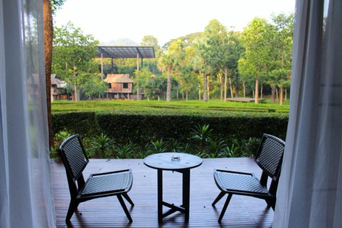 garden view2_a