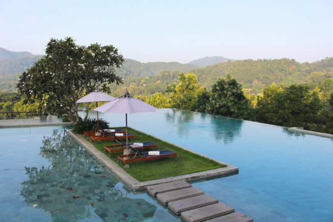 infinity pool3_a