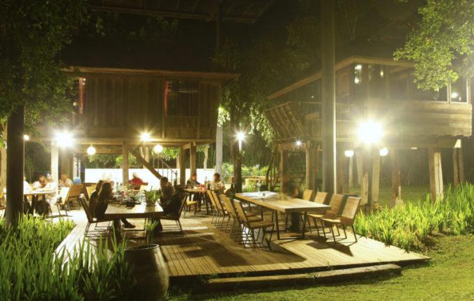 restaurant2_