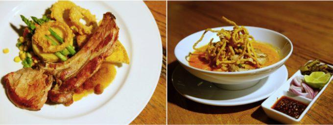 restaurant3_