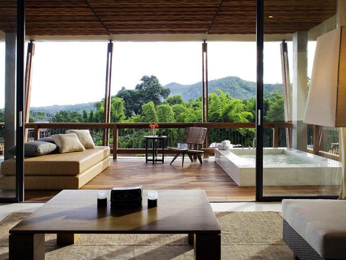 http://www.accorhotels.com/8154