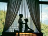 10_Hi_AGT_52745982_Anantara_Spa_-_Traditional_Thai_massage_