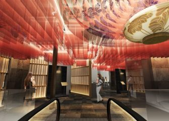 クアラルンプールに「ISETAN The Japan Store Kuala Lumpur」オープン