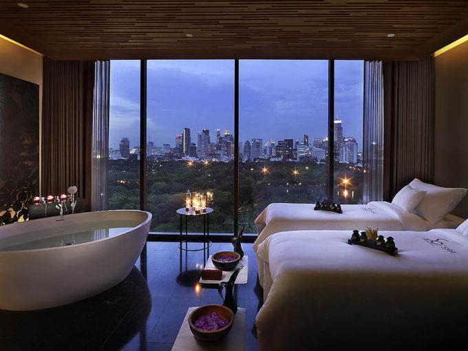 http://www.accorhotels.com/6835
