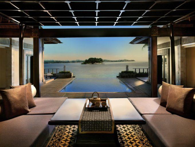 9_Low_BTSINBT_49060540_1_Bedroom_Banyan_Pool_Villa