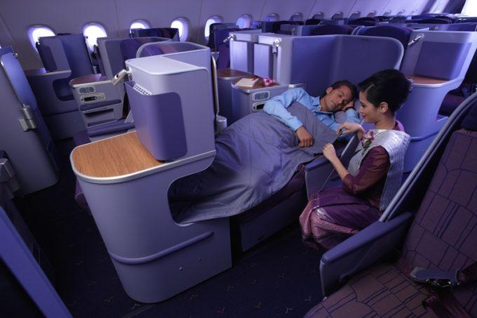 A380_Royalsilk1_