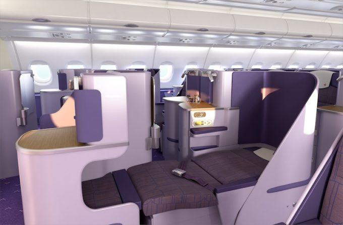 A380_Royalsilk2