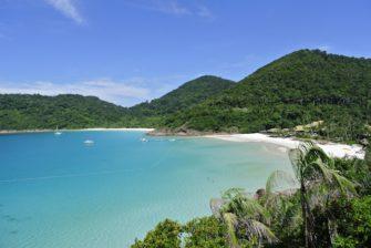 女子旅にマレーシアをオススメしたい理由