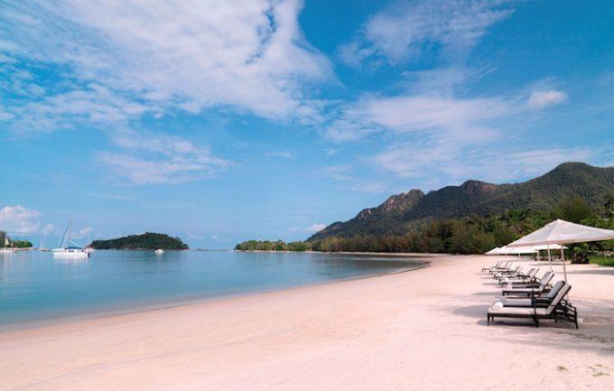 マレーシア屈指のリゾート「ランカウイ島」でやりたい5つのこと