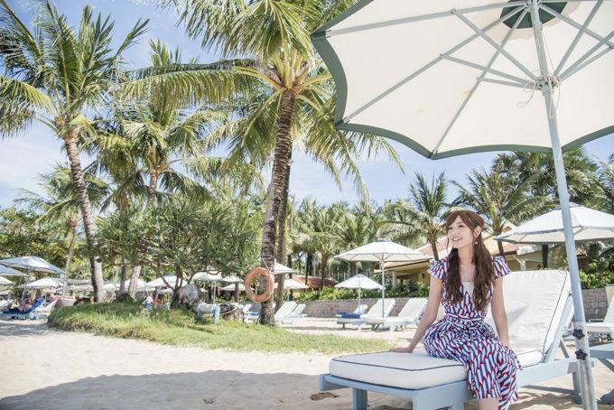 ハート形の楽園!ベトナムリゾート「フーコック島」を旅しよう