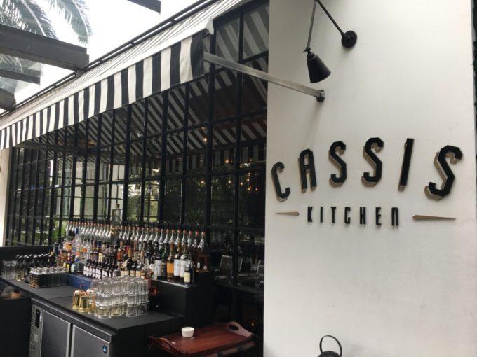 ジャカルタのフォトジェニックなお洒落カフェ&レストラン
